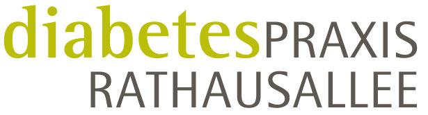Diabetespraxis - Rathausalle in Duisburg